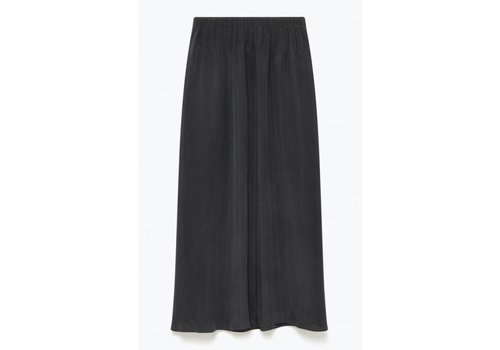 American Vintage Nowichurch Carbon Skirt