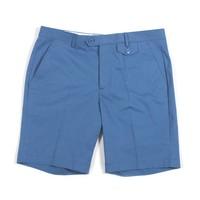 Tricker Shorts Blue