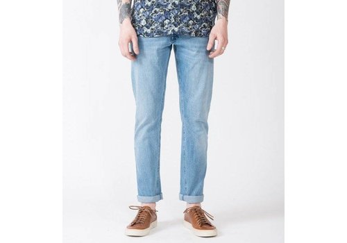 Livid Jeans Jone Japan Light Stone L32