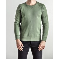 Embo Sweat is your ultimate Green Sweaters