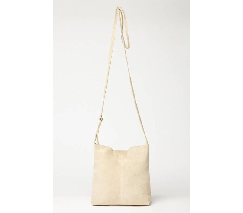 Anto Cabas Bag XS Sarrasin