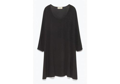 American Vintage Holiester Dress Black