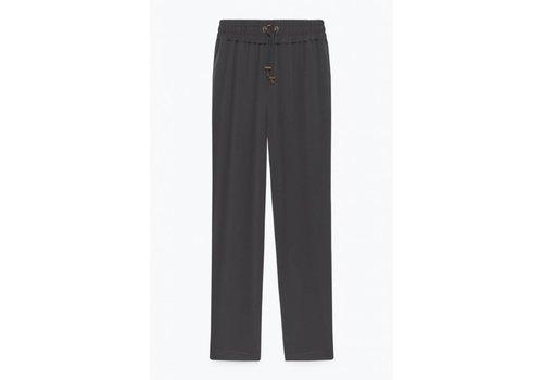 American Vintage Zicstreet Pantalon Graphite