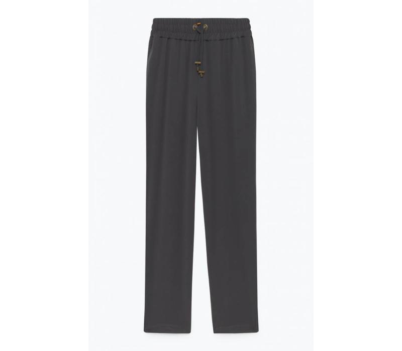 Zicstreet Pantalon Graphite
