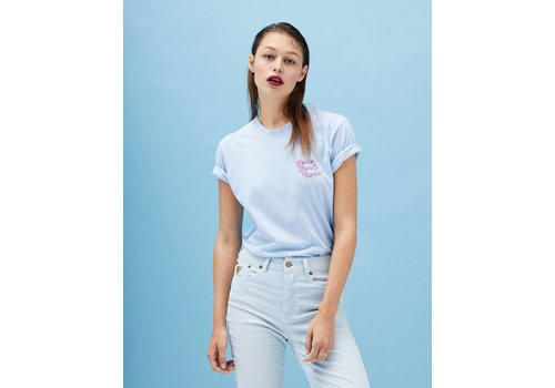 Lois Jeans Chico Limited T-Shirt