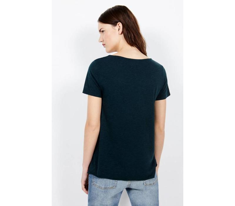 Jacksonville Tshirt