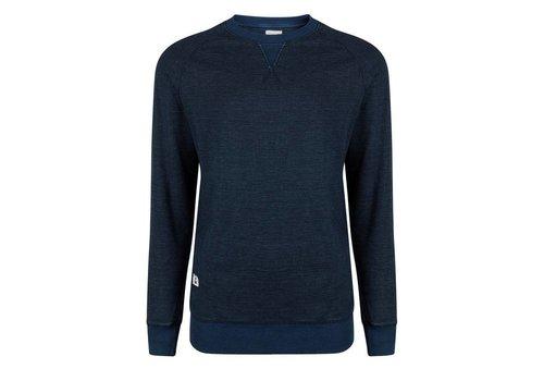 Lois Jeans Indigo Three Sweater Blue