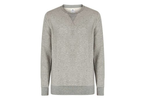 Lois Jeans Felpa Sweater Grey