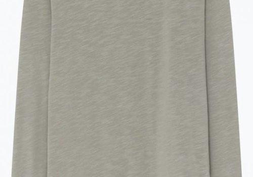 American Vintage Sonoma Longsleeve Khaki