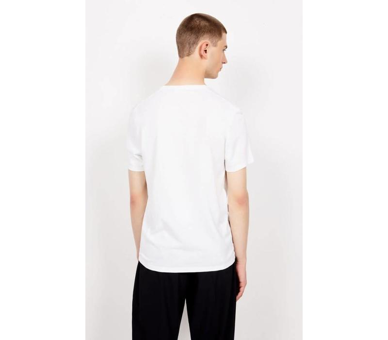 Denver Cotton T-shirt