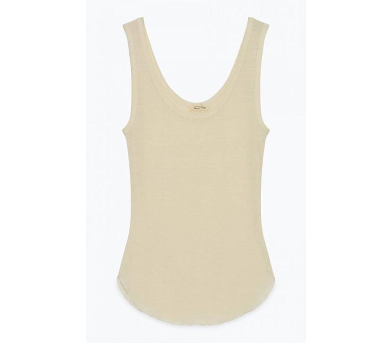 LAB Obistate T-shirt White