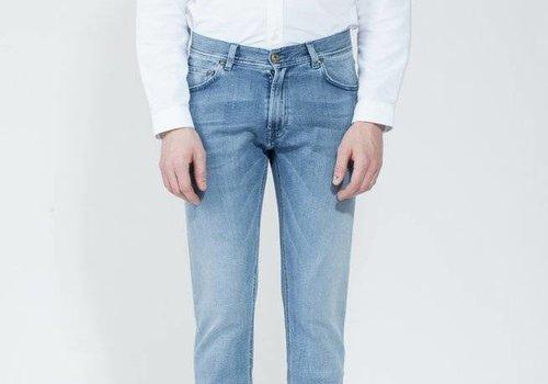 Livid Jeans Edvard Japan Cold Lake