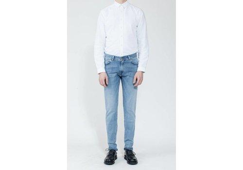 Livid Jeans Edvard Japan Cold Lake L34