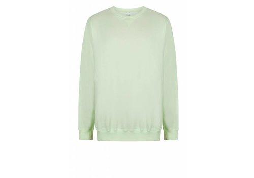 Lois Jeans Felpa Sweater Black Faded