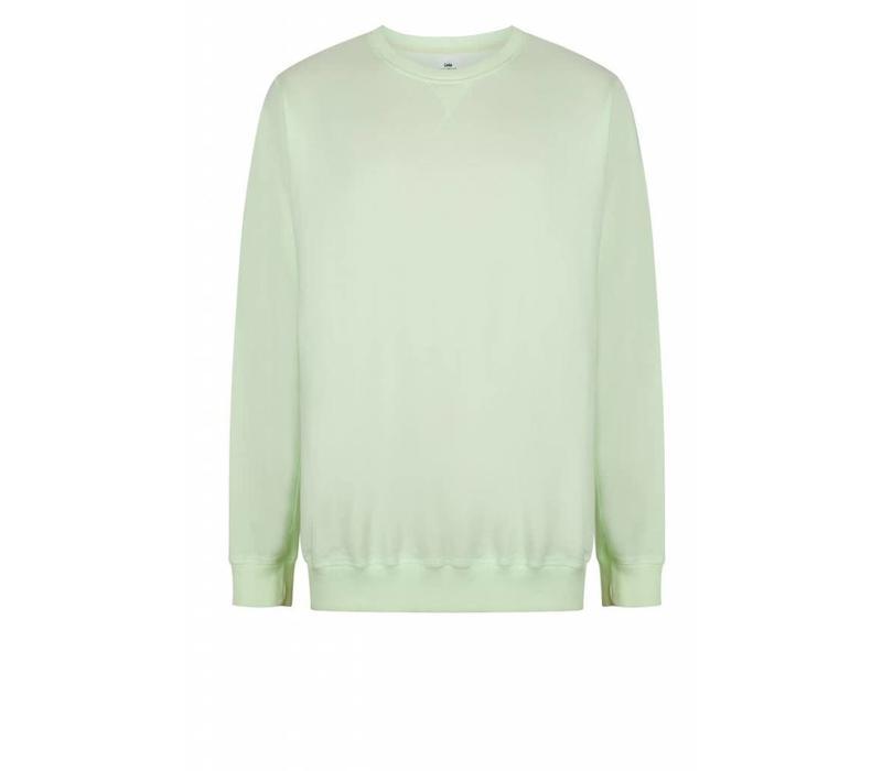 Copy of Felpa Sweater Navy
