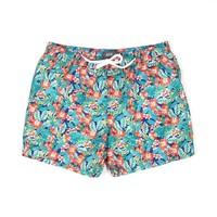 Swim Shorts Tropingo
