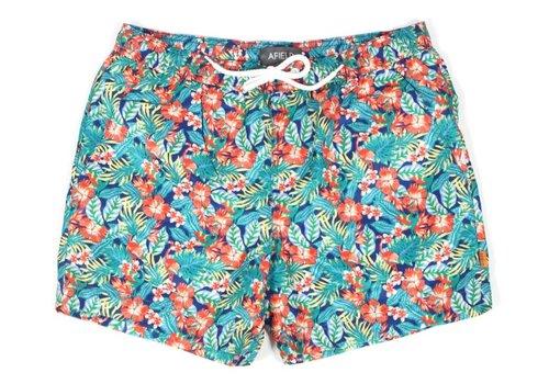 A Field Swim Shorts Tropingo
