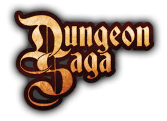 Dungeon Saga