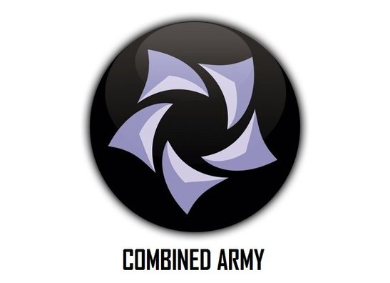 Combined Army
