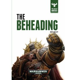 Games Workshop The Beheading (HB)