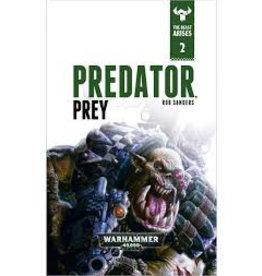 Games Workshop Predator/Prey (HB)