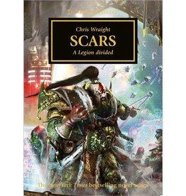 Games Workshop Scars (SB)