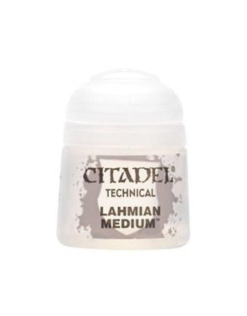 Citadel Technical: Lahmian Medium 12ml