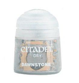 Citadel Dry:  Dawnstone