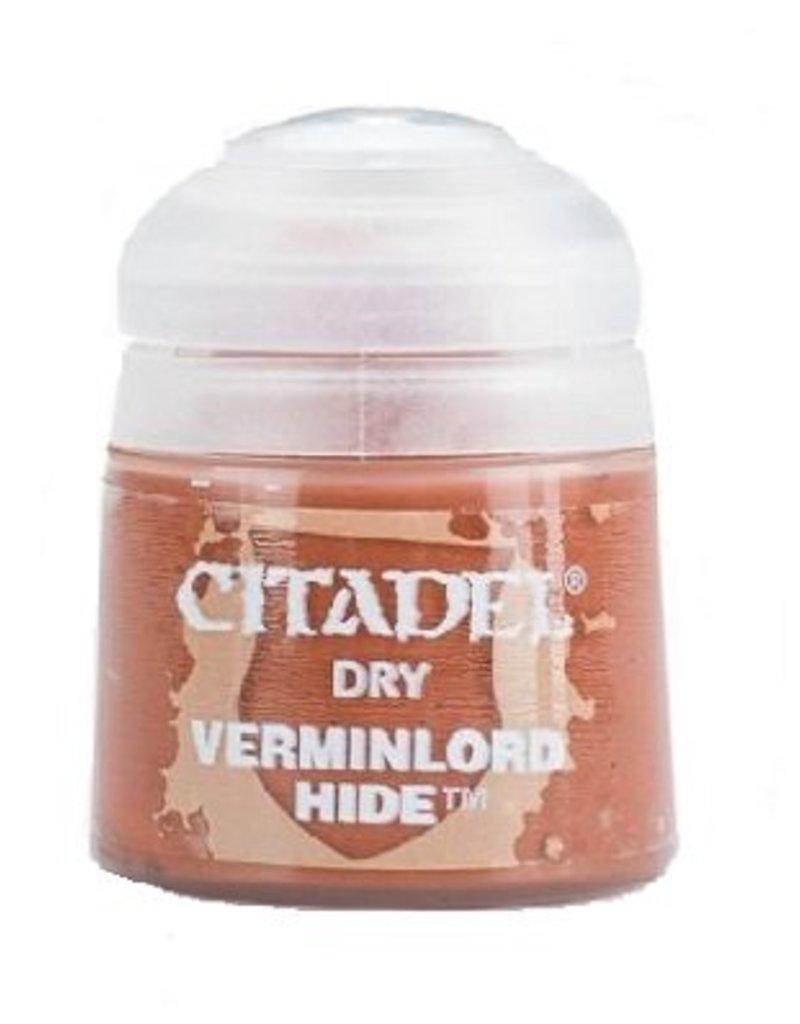 Citadel Dry: Verminlord Hide 12ml