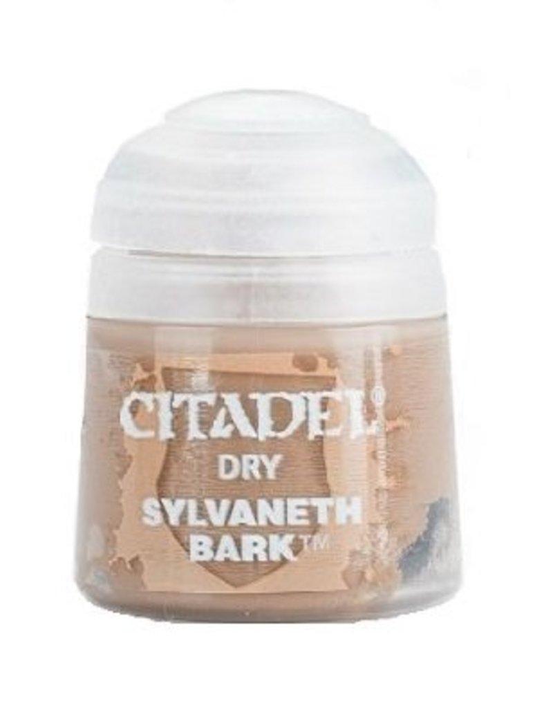 Citadel Dry: Sylvaneth Bark 12ml