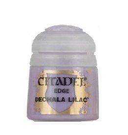 Citadel Edge:  Dechala Lilac
