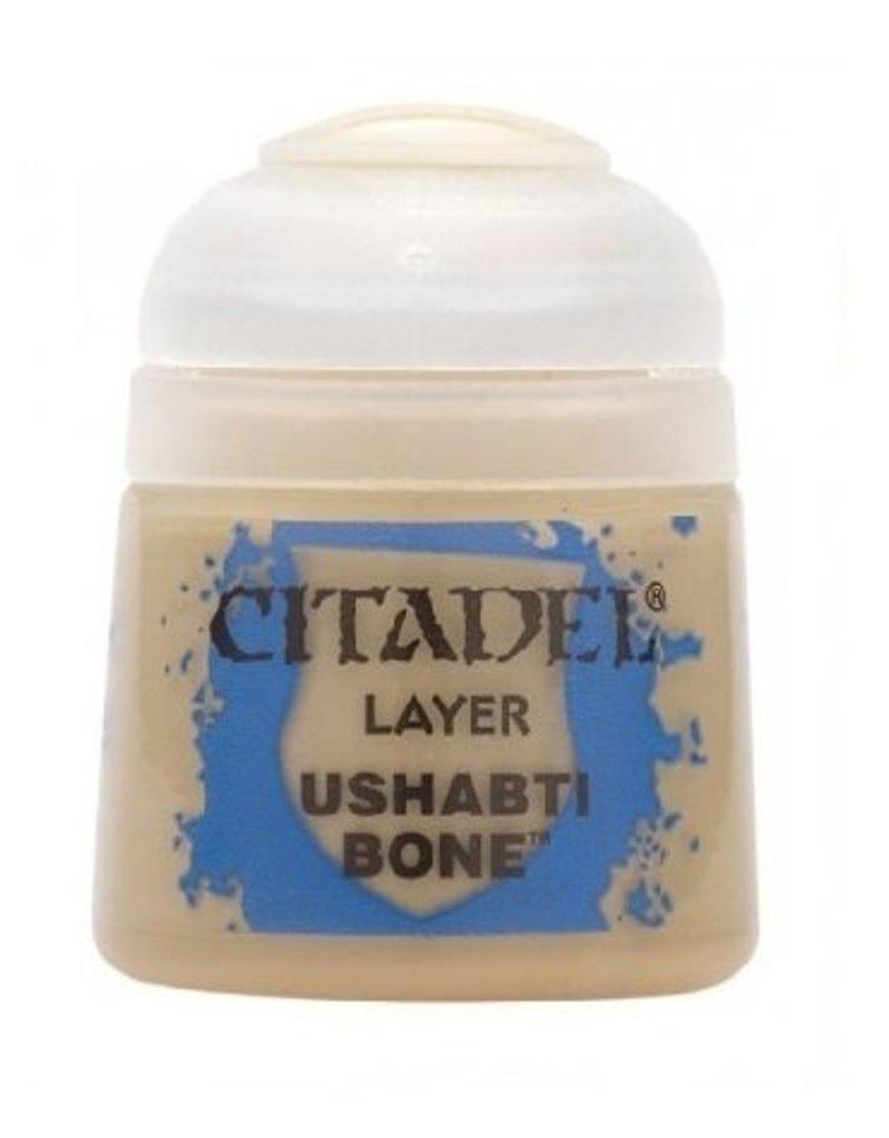 Citadel Layer: Ushabti Bone 12ml