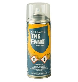 Citadel THE FANG SPRAY
