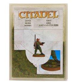 Citadel CITADEL GRASS 15g