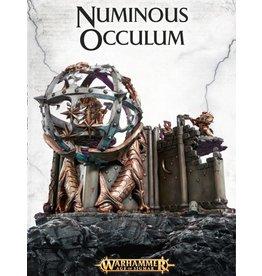 Citadel NUMINOUS OCCULUM