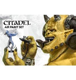 Citadel Citadel Air Paint Set