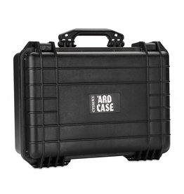 Citadel ARD Case