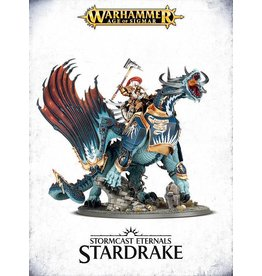 Games Workshop Stardrake