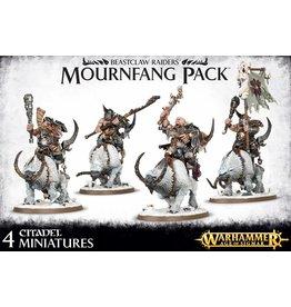 Games Workshop Mournfang Pack