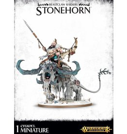 Games Workshop Stonehorn