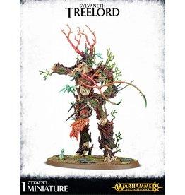 Games Workshop Treelord