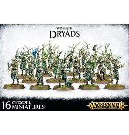 Games Workshop Dryads
