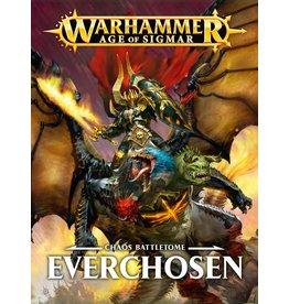 Games Workshop Everchosen (EN)