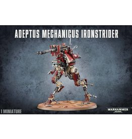 Games Workshop Ironstrider