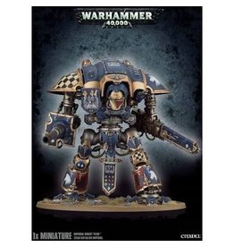 Games Workshop IMPERIAL KNIGHT