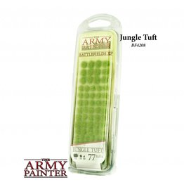 The Army Painter Battlefields XP - Jungle Tuft