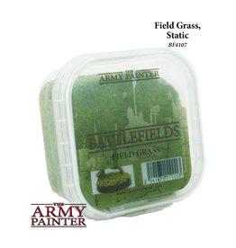 The Army Painter Battlefields: Field Grass