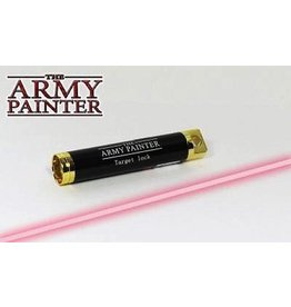 The Army Painter Targetlock Laser Line
