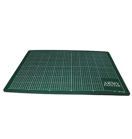 The Army Painter Cutting Mat