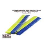 "The Army Painter Tool - Kneadite Green Stuff - 8"""
